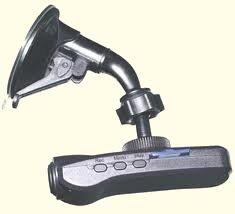 Відеореєстратор в системі відеоспостереження